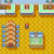 pokemon game corner late 90s version