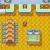 pokemon game corner late 90s version